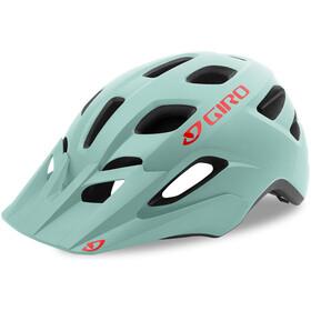 Giro Fixture MIPS - Casco de bicicleta - Turquesa